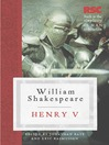 Henry V (eBook)